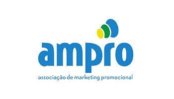 ampro