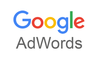 consultoria-de-google-adwords