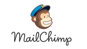 consultoria-de-mail-marketing