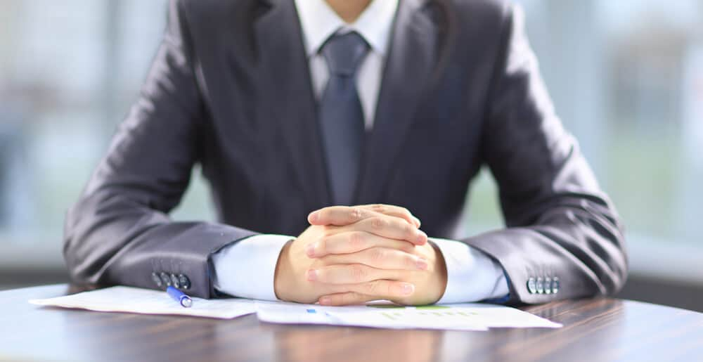 6-caracteristicas-de-um-lider-de-sucesso