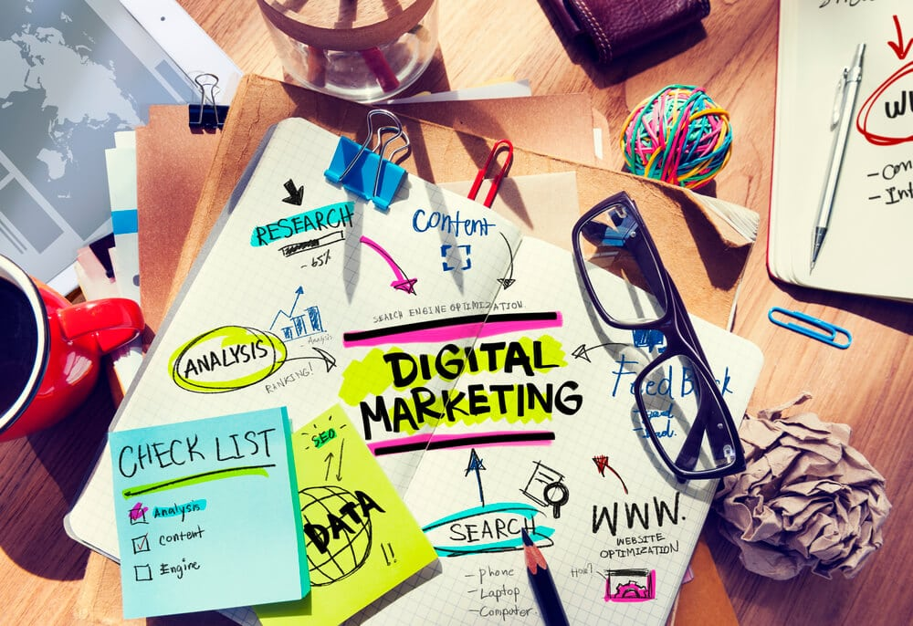 4-tendencias-de-marketing-digital-que-vao-dominar-2017