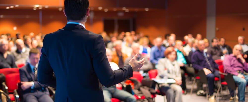 eventos-corporativos-saiba-como-engajar-o-publico-e-obter-resultados